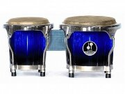 Бонго 4'' – 5'', синий санберст, Sonor 90500643 Champion Mini Bongo CMB 45 BBHG